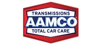 AAMCO Transmissions and Total Car Care
