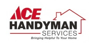 ACE Handyman Services