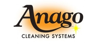Anago Cleaning Systems Master Franchise