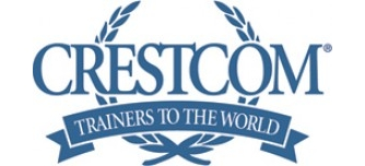 Crestcom International