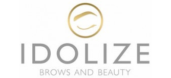 Idolize Brows & Beauty