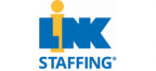 Link Staffing Services