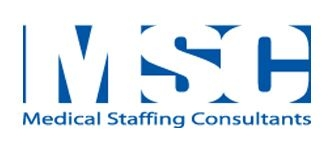 Medical Staffing Consultants
